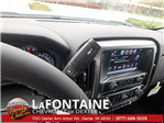 2018 Silverado 1500 Double Cab 4x4, Pickup #18C193 - photo 14