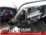2018 Silverado 1500 Double Cab 4x4, Pickup #18C193 - photo 15