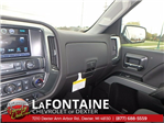 2018 Silverado 1500 Double Cab 4x4, Pickup #18C193 - photo 25