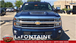 2018 Silverado 3500 Crew Cab 4x4,  Pickup #18C1933 - photo 11