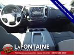 2018 Silverado 1500 Crew Cab 4x4,  Pickup #18C2069 - photo 15