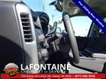 2018 Silverado 1500 Crew Cab 4x4,  Pickup #18C2069 - photo 19