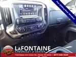 2018 Silverado 1500 Crew Cab 4x4,  Pickup #18C2069 - photo 34