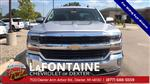 2018 Silverado 1500 Crew Cab 4x4,  Pickup #18C2069 - photo 7