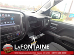 2018 Silverado 1500 Extended Cab 4x4 Pickup #18C212 - photo 24
