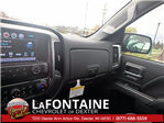 2018 Silverado 1500 Double Cab 4x4, Pickup #18C212 - photo 25