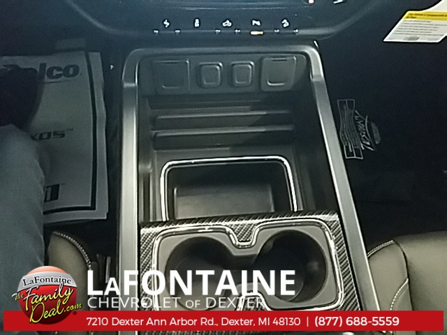 2018 Silverado 1500 Crew Cab 4x4 Pickup #18C311 - photo 19