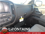 2018 Silverado 2500 Double Cab 4x4,  Pickup #18C533 - photo 28