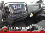 2018 Silverado 1500 Double Cab 4x4, Pickup #18C565 - photo 16