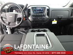 2018 Silverado 1500 Double Cab 4x4, Pickup #18C569 - photo 29