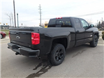 2018 Silverado 1500 Extended Cab 4x4 Pickup #18C577 - photo 2