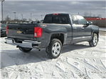 2018 Silverado 1500 Double Cab 4x4,  Pickup #18C583 - photo 2