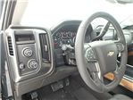 2018 Silverado 1500 Double Cab 4x4,  Pickup #18C583 - photo 11