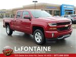2018 Silverado 1500 Double Cab 4x4,  Pickup #18C782 - photo 12