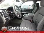 2018 Silverado 1500 Double Cab 4x4,  Pickup #18C782 - photo 13