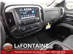 2018 Silverado 1500 Extended Cab 4x4 Pickup #18C786 - photo 16
