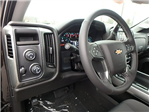 2018 Silverado 1500 Double Cab 4x4, Pickup #18C803 - photo 9