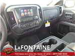 2018 Silverado 1500 Double Cab 4x4, Pickup #18C883 - photo 16