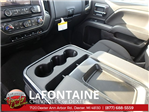 2018 Silverado 1500 Double Cab 4x4, Pickup #18C883 - photo 24