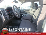 2018 Silverado 1500 Double Cab 4x4, Pickup #18C883 - photo 4