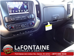2018 Silverado 1500 Double Cab 4x4, Pickup #18C894 - photo 28