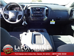 2018 Silverado 1500 Double Cab 4x4, Pickup #18C894 - photo 6