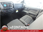 2018 Silverado 1500 Double Cab 4x4, Pickup #18C920 - photo 24