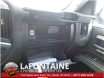 2018 Silverado 1500 Double Cab 4x4, Pickup #18C920 - photo 25