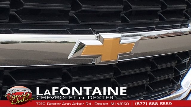2019 Silverado 1500 Double Cab 4x4,  Pickup #19C125 - photo 8