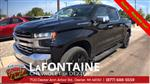 2019 Silverado 1500 Crew Cab 4x4,  Pickup #19C131 - photo 1