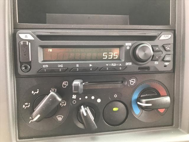 2019 LCF 4500 Regular Cab 4x2, Morgan Prostake Stake Bed #19C2514 - photo 13