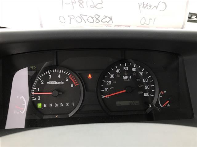 2019 LCF 4500 Regular Cab 4x2, Morgan Prostake Stake Bed #19C2514 - photo 17