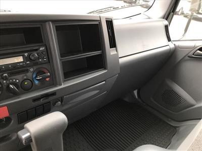 2019 LCF 4500 Regular Cab 4x2, Morgan Prostake Stake Bed #19C2514 - photo 12