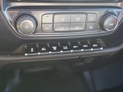 2020 Silverado 5500 Regular Cab DRW 4x2,  Knapheide Aluminum Platform Body #20C1804 - photo 10