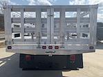 2020 Silverado 5500 Regular Cab DRW 4x2,  Knapheide Aluminum Platform Body #20C1804 - photo 2