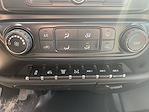2020 Silverado 5500 Regular Cab DRW 4x2,  Knapheide Aluminum Platform Body #20C1804 - photo 14