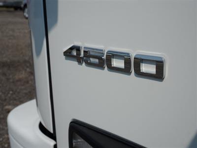 2020 Chevrolet LCF 4500 Regular Cab 4x2, Rockport Cutaway Van #20C1943 - photo 6