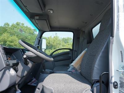 2020 Chevrolet LCF 4500 Regular Cab 4x2, Rockport Cutaway Van #20C1943 - photo 9