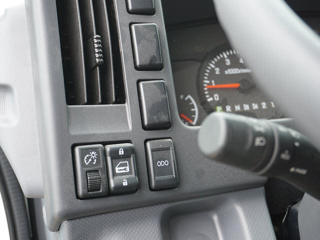 2020 LCF 4500 Regular Cab DRW 4x2,  Wil-Ro Standard Dovetail Landscape #20C2006 - photo 28