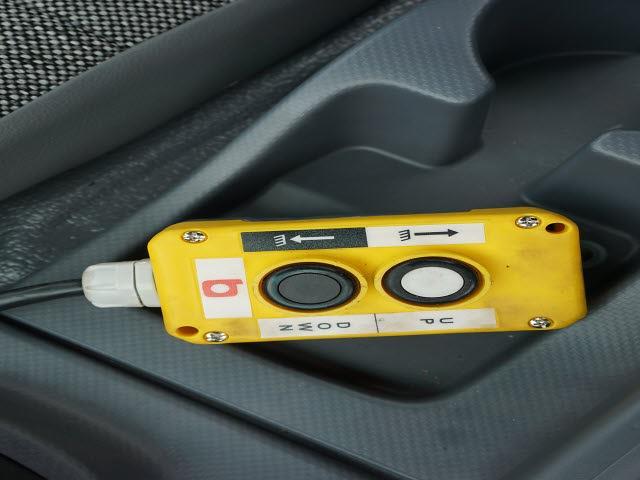 2020 LCF 4500 Regular Cab DRW 4x2,  Wil-Ro Standard Dovetail Landscape #20C2006 - photo 31