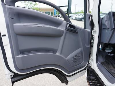 2020 LCF 4500 Regular Cab DRW 4x2,  Wil-Ro Standard Dovetail Landscape #20C2006 - photo 26