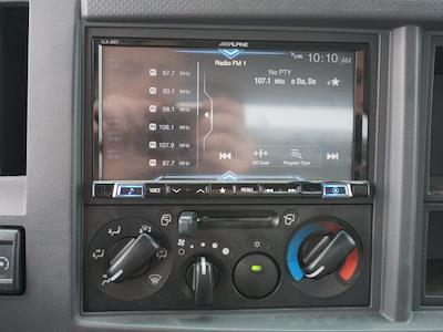 2020 LCF 4500 Regular Cab DRW 4x2,  Wil-Ro Standard Dovetail Landscape #20C2006 - photo 32