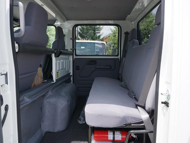 2020 LCF 4500 Crew Cab DRW 4x2,  Cab Chassis #20C2361 - photo 16