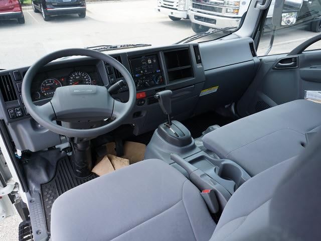2020 LCF 4500 Crew Cab DRW 4x2,  Cab Chassis #20C2361 - photo 17