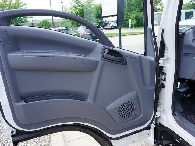2020 LCF 4500 Crew Cab DRW 4x2,  Cab Chassis #20C2361 - photo 18