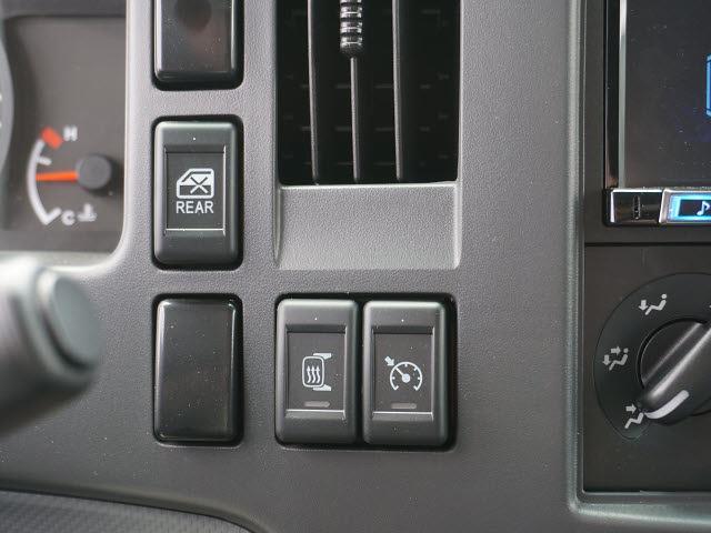 2020 LCF 4500 Crew Cab DRW 4x2,  Cab Chassis #20C2361 - photo 21