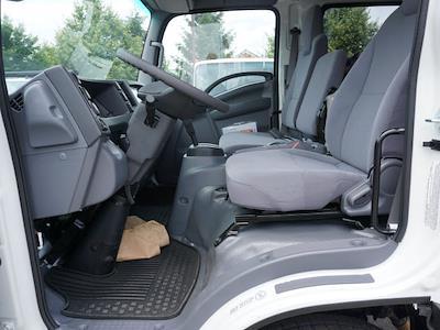 2020 LCF 4500 Crew Cab DRW 4x2,  Cab Chassis #20C2361 - photo 19