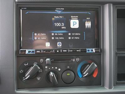 2020 LCF 4500 Crew Cab DRW 4x2,  Cab Chassis #20C2361 - photo 22