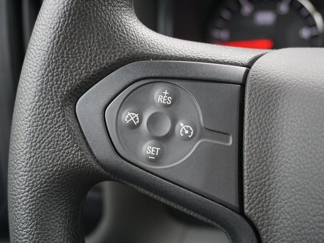 2020 Silverado 5500 Regular Cab DRW 4x2,  Knapheide Heavy-Hauler Junior Platform Body #20C2396 - photo 26