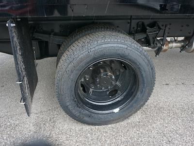 2020 Silverado 5500 Regular Cab DRW 4x2,  Knapheide Heavy-Hauler Junior Platform Body #20C2396 - photo 2